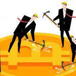 مشکلات استخراج رمز ارز ها و راه حل های موجود برای عبور از موانع