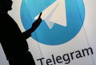 تلگرام از نسخه آزمایشی پلت فرم  TON در پاییز امسال رونمایی می کند