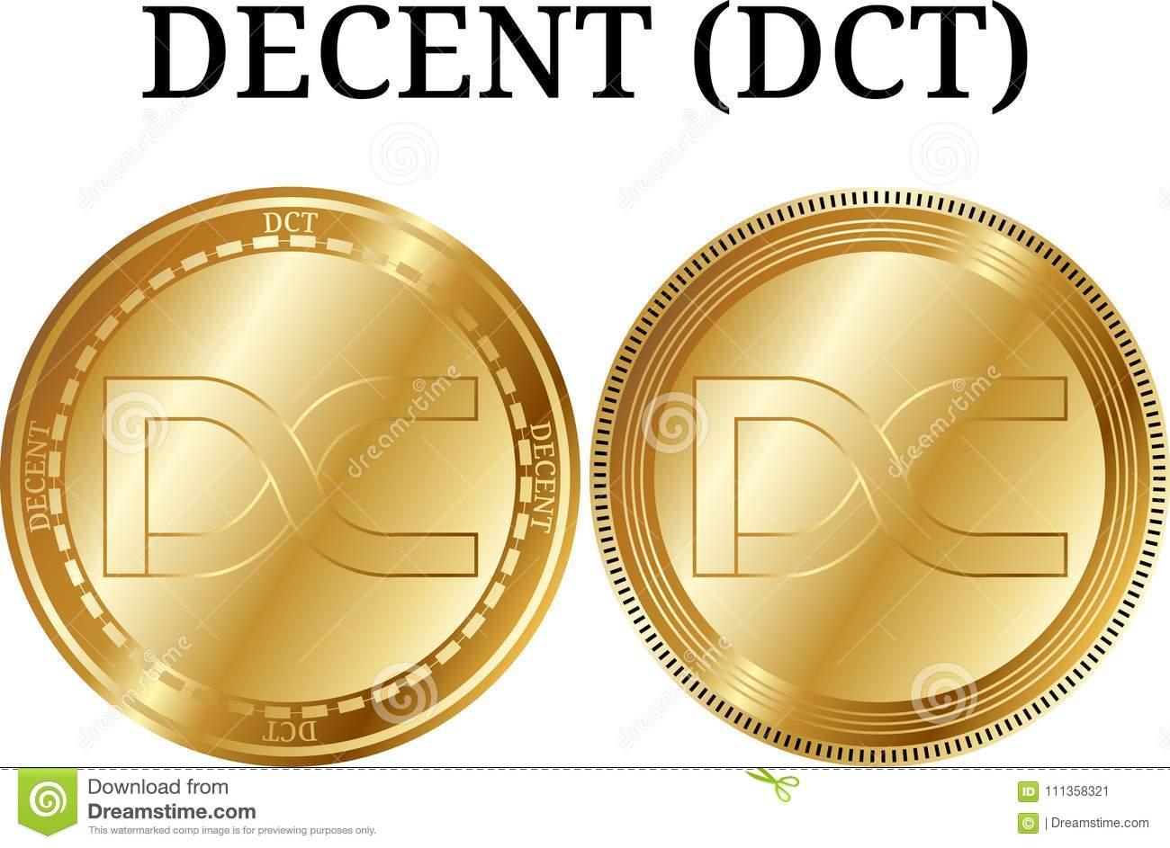 کیف پول Decent