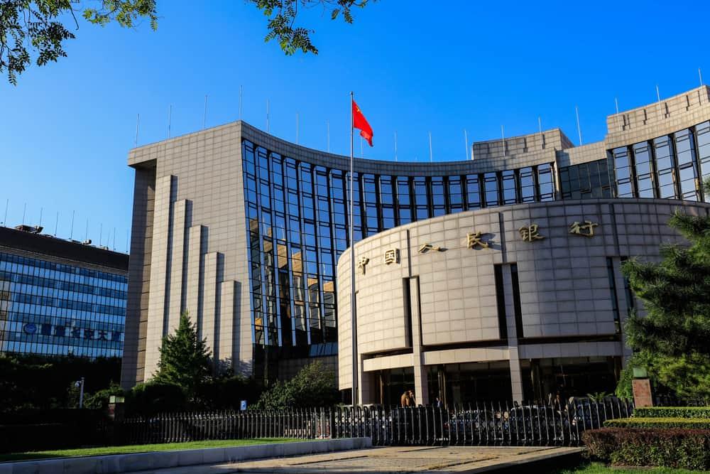 بانک مرکزی چین در پی جذب استعداد های حوزه بلاک چین و رمز ارز هاست