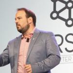 زنجیره های جانبی (sidechains) پای ICO ها را به بیت کوین می کشاند