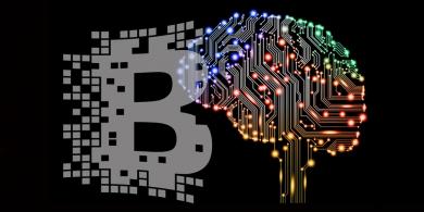 بنا به تحقیقات IBM، گواه اثبات کار بیت کوین را می توان موثرتر کرد