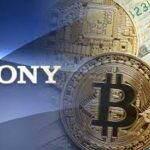 Sony در حال توسعه یک والت سخت افزاری برای دارایی های دیجیتال