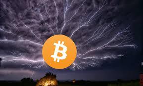 تلاشی جدید برای رساندن شبکه lightning بیت کوین به همه مرورگر ها