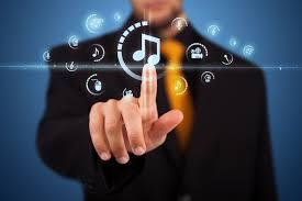 بلاک چین و انقلابی عظیم در صنعت سرگرمی (entertainment) آینده
