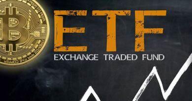 مدیر عامل Pantera Capital: تایید ETF بیت کوین سال ها زمان می برد