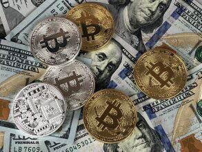 اختصاصی: رمز ارز ها، راهی برای دور زدن تحریم های آمریکا