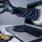 مشکلات شدید امنیتی در بسیاری از صرافی های رمز ارز مشهود است
