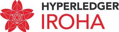 هایپر لجر