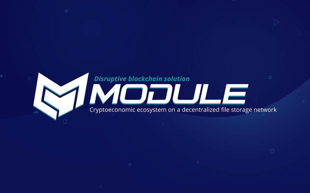 رسیدن بلاک چین Module به Soft Cap، گامی برای توسعه بیشتر