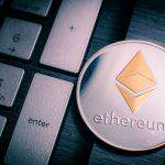 گام بلند اتریوم (Ethereum) برای عادلانه تر شدن صنعت استخراج