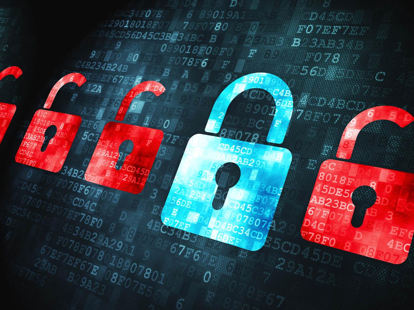 Coinbase ابزار ارتقای امنیتی خود را متن باز (open source) می کند