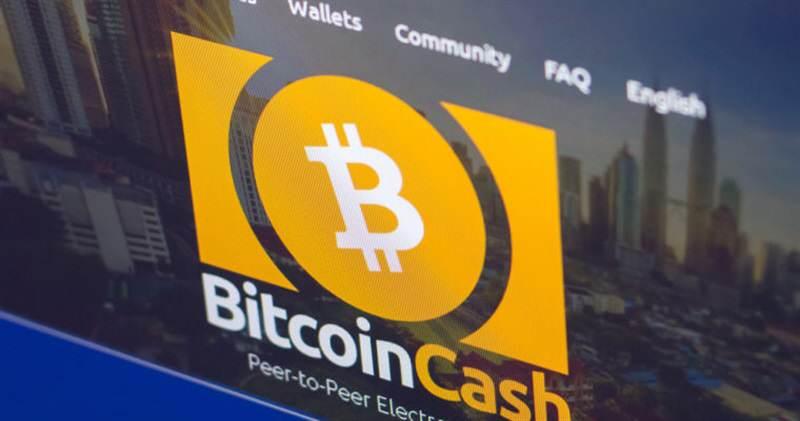 نود های Bitcoin ABC نسبت به Bitcoin SV ششصد درصد بیشتر است