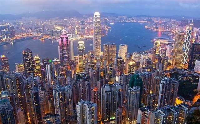 چارچوب معاملاتی هنگ کنگ برای دارایی های مجازی و صندوق های سرمایه