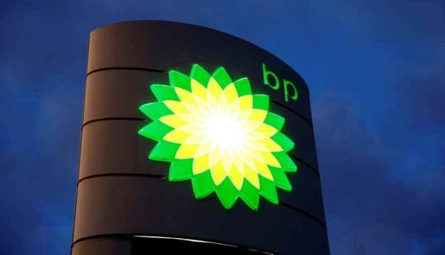 حمایت شرکت های Shell و BP از یک پلتفرم بلاک چینی مدرن ساز
