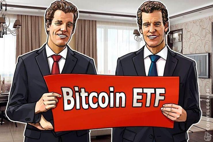 اجرای ETF مشروط بر عدم دستکاری قیمت در صرافی های رمز ارز