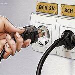 مبادله ی BCH در کیف پول سخت افزاری Ledger از سر گرفته می شود