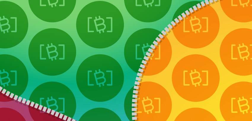 حمایت صرافی های بزرگ از توکن های جدید بیت کوین کش (ABC و SV)