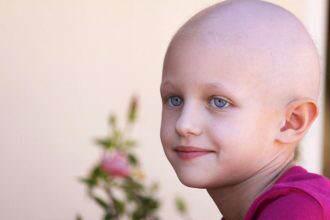 بلاک چین و ایجاد تحولاتی عمیق در مبارزه با بیماری هولناک سرطان