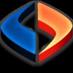 SUQA رمز ارزی با اهداف بشر دوستانه