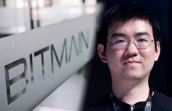 Wu مدیر Bitmain: تلاش جامعه بیت کوین کش برای از دور خارج کردن CSW