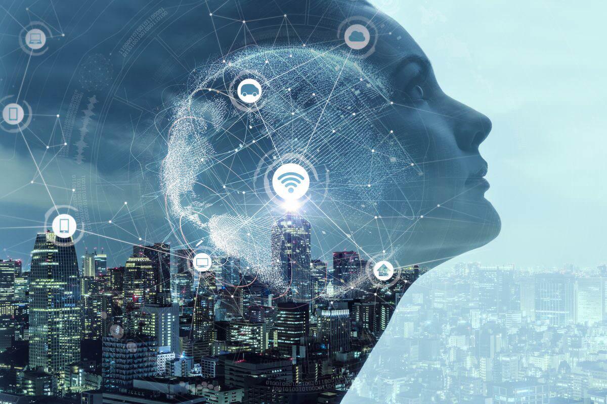 تلفیق بلاک چین و هوش مصنوعی دریچه ای به سوی درآمدی خودکار
