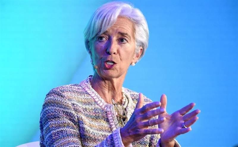 بانک های مرکزی باید صدور ارز های دیجیتال را در برنامه قرار دهند