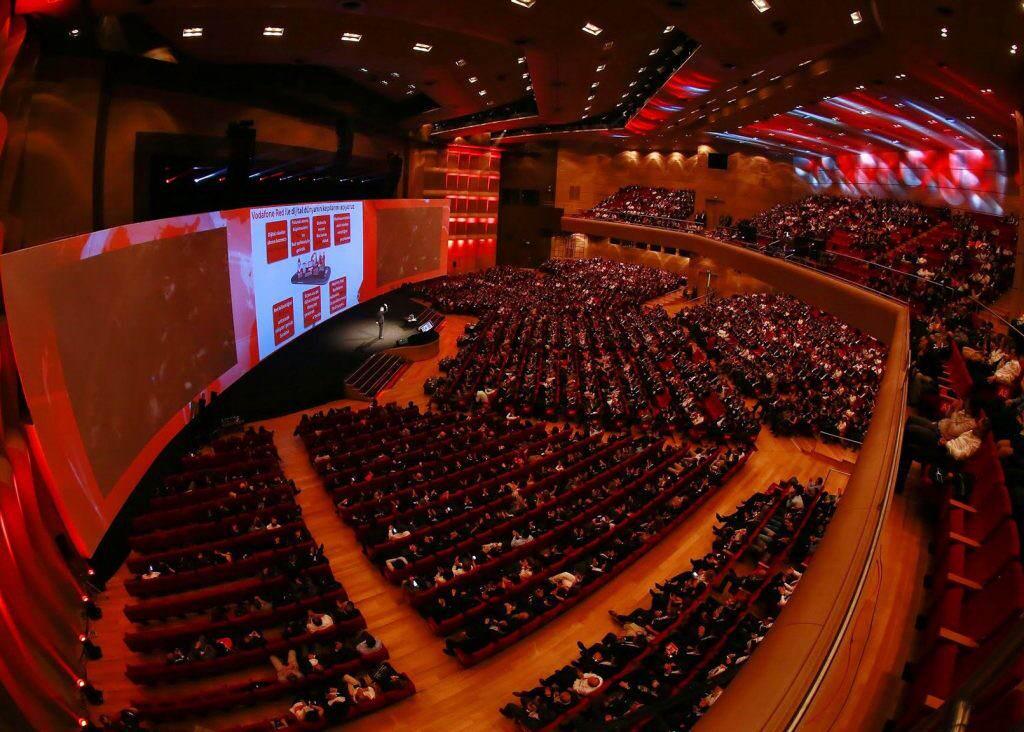 برگزاری «نشست اقتصاد بلاک چین استانبول» در اول اسفند سال جاری