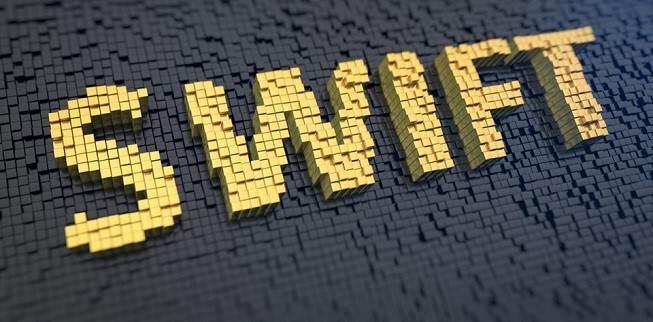 آیا رمز ارز ها می توانند جایگزینی برای حذف ایران از SWIFT باشند؟