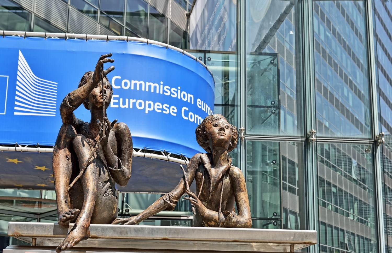 ثبت نام بانک های برجسته درانجمن مبتنی بر بلاک چین اتحادیه اروپا