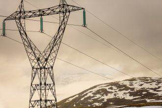 نروژ مساعدت ها در زمینه استخراج بیت کوین را در 2019 حذف خواهد کرد