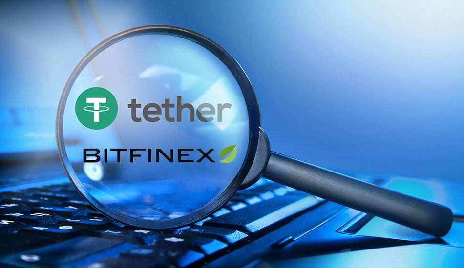 Tether متهم به دستکاری قیمت بیت کوین برای جبران کسری بودجه