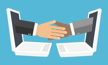 کاربرد های متعدد قرارداد های هوشمند در طیف وسیعی از صنایع مختلف