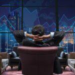 دستکاری در معاملات آتی بیت کوین: نحوه کار و روش کاهش اثرات آن