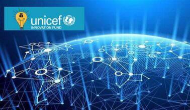 یونسف (UNICEF)، از ۶ استارتاپ حوزه بلاک چین حمایت مالی می کند