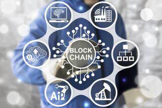 پیش بینی پیشتازان صنعت بلاک چین و رمز ارز ها برای سال ۲۰۱۹