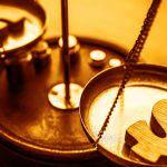 مدیرعامل XBTO Group: سال ۲۰۱۹ برای کوین های پایدار ویژه خواهد بود