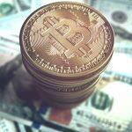 افزایش خوشبینی معامله گران و رشد ۵ تا ۱۵ درصدی قیمت رمز ارز ها