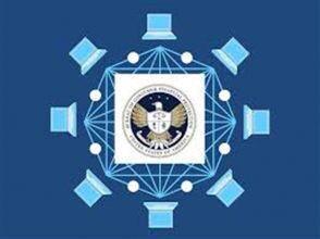 تحریم های OFAC آمریکا چه تاثیری بر صنعت و بازار رمز ارز ها دارد؟