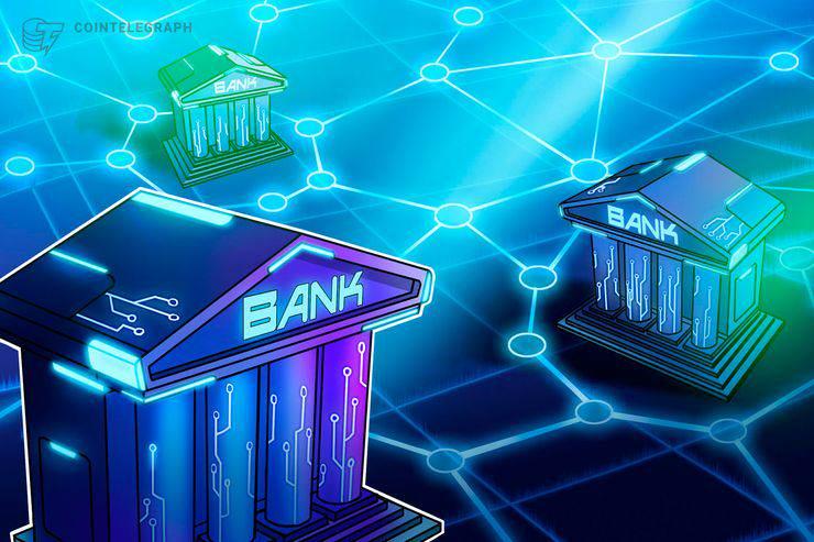 ۷۰ درصد از بانک های مرکزی سراسر جهان روی CBDC تحقیق می کنند