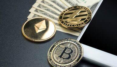 سودآوری کسب و کار وام دهندگان صنعت رمز ارز ها با وجود بازار نزولی