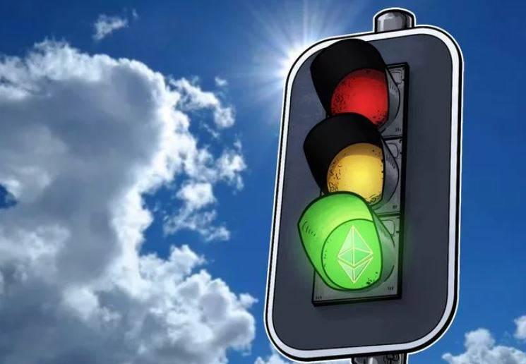 چراغ سبز توسعه دهندگان اتریوم به ProgPoW و توقف ماینینگ ASIC