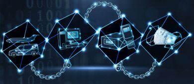 گزارش دانشگاه MIT از جایگاه تکنولوژی بلاک چین در سال ۲۰۱۹
