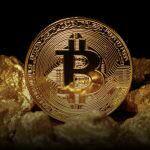 آیا قیمت طلا میتواند سرنخ هایی از جهش بعدی بیت کوین ارائه دهد؟