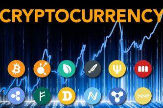 Regulation for the global cryptocurrency