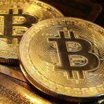 ثبات قیمت بیت کوین (BTC) روند نزولی این رمز ارز را تضعیف کرده است