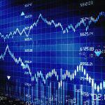 تحلیل بنیادی و تکنیکال بیت کوین (BTC)، XRP (ریپل) و اتریوم (ETH)، 31 ژانویه