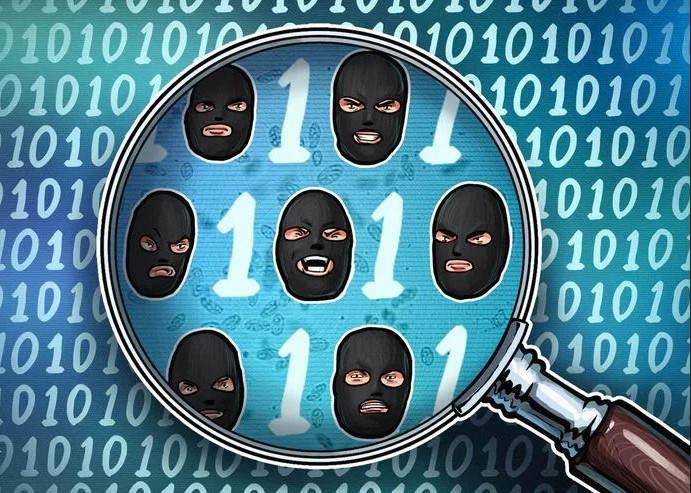 سارقین معادل ۳.۲ میلیون دلار توکن از صرافی Cryptopia دزدیدند