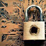 کشف آسیب پذیری جدی در کیف پول Coinomi و روش محافظت کاربران از خود
