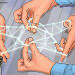 پیوند ( WSBA ) Wall Street Blockchain Alliance با کنسرسیوم بلاک چین R3